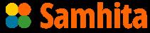 samhita-logo